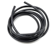Reedy 14awg Pro Silicone Wire (Black) (1 Meter) | relatedproducts