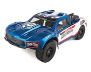 Team Associated RC10 SC6.1 Off Road 1/10 Short Course Team Truck Kit | relatedproducts