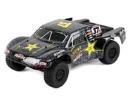 Team Associated ProSC10 1/10 RTR 2WD Short Course Truck (Rockstar) | relatedproducts