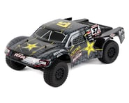 Team Associated ProSC10 1/10 RTR 2WD Short Course Truck Combo (Rockstar) | relatedproducts