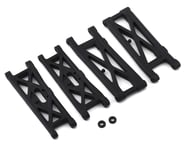 Team Associated Suspension Arm Set | alsopurchased