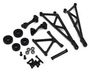 Team Associated DR10 Wheelie Bar Set | relatedproducts