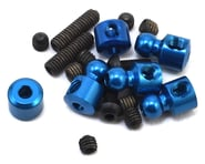 Team Associated T6.1/SC6.1 Anti-Roll Bar Hardware Set | relatedproducts