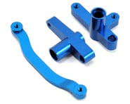 Team Associated Factory Team Aluminum Steering Set | relatedproducts