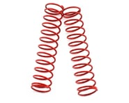 Associated Rear Springs Red Firm ASC7436 | relatedproducts