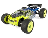 Team Associated RC8 T3.1 Team 1/8 4WD Off-Road Nitro Truggy Kit | relatedproducts