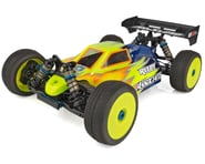 Team Associated RC8 B3.2e Team 1/8 4WD Off-Road Electric Buggy Kit | alsopurchased