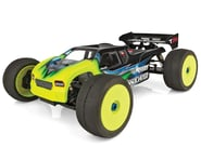 Team Associated RC8 T3.2 Team 1/8 4WD Off-Road Nitro Truggy Kit | relatedproducts