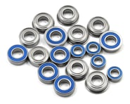 Team Associated RC8B3 Bearing Kit | relatedproducts