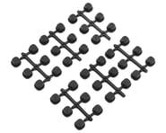 Team Associated Arm Mount Insert Set | relatedproducts