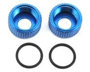 Team Associated Shock Body Seal Retainer (2) | relatedproducts
