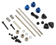 Team Associated Throttle/Brake Linkage Set | alsopurchased
