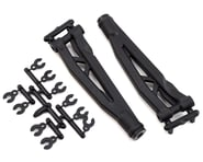 Team Associated RC8T3 Front Upper Arms | alsopurchased