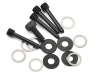 Team Associated 4-Shoe Clutch Shoe Pin Set | alsopurchased
