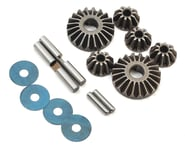 Team Associated RC8B3.1 HTC Differential Gear Set | product-also-purchased