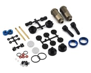 Team Associated RC8 B3.2 Front Shock Kit (2) | relatedproducts