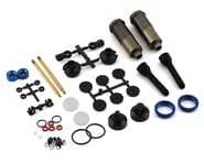 Team Associated RC8 B3.2 Rear Shock Kit (2) | relatedproducts