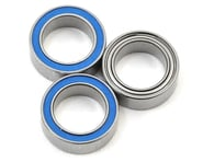 Team Associated Factory Team .250 x .375 x .1in Bearings | relatedproducts
