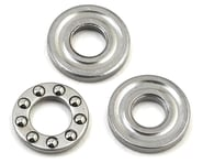 Team Associated Factory Team 4x10mm Thrust Bearing | product-related