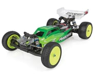 Team Associated RC10 B6.2D Team 1/10 2wd Electric Buggy Kit | alsopurchased