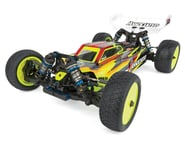 Team Associated RC10 B74.1D Team 1/10 4WD Off-Road Electric Buggy Kit | alsopurchased