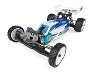 Team Associated RC10 B6.3 Team 1/10 2wd Electric Buggy Kit | relatedproducts
