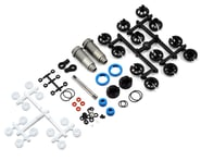 Team Associated 12x31B/27.5S V2 Rear Shock Kit   relatedproducts