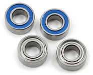 Team Associated Factory Team 5x10x4mm Bearings (4) | alsopurchased