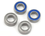 Team Associated 6x12x4mm Factory Team Bearing (4) | relatedproducts