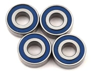 Team Associated Factory Team 5x12x4mm Bearing (4) | alsopurchased
