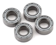 Element RC 4x8x3mm Bearings | relatedproducts