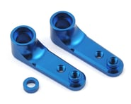 Team Associated B6 Factory Team Aluminum Steering Bellcrank | alsopurchased