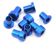 Team Associated B6 Caster Hat Bushings | alsopurchased