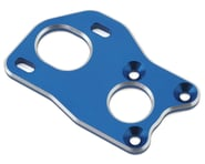 Team Associated B6 Laydown Motor Plate | relatedproducts