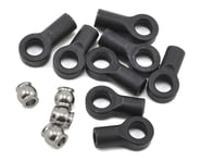 Team Associated B6 Shock Eyelets | relatedproducts