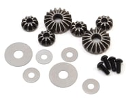 Team Associated B6.1/B6.1D Gear Diff Rebuild Kit | relatedproducts