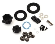Team Associated RC10B74 Center Differential Set | relatedproducts