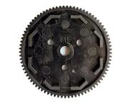 Team Associated Octalock 48P Spur Gear (81T) | alsopurchased
