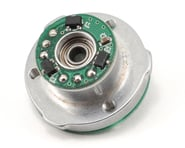 Reedy Sonic 540/550 Sensor w/Bearing | relatedproducts
