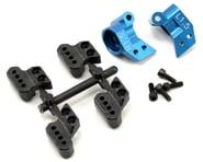 Team Associated Factory Team 1.5° Aluminum Hub Set (2) | relatedproducts