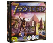Asmodee Games 7 Wonders Board Game | relatedproducts