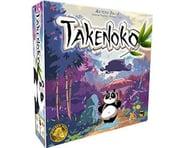 Asmodee Games Takenoko Board Game | relatedproducts