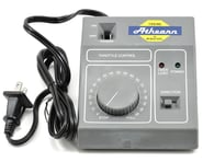 Athearn Trainpak Power Pack | relatedproducts