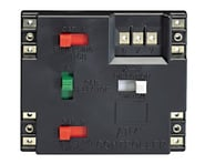 Atlas Railroad Switch Controller | relatedproducts