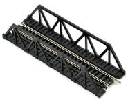 Atlas Railroad N-Gauge Code 80 Snap-Track Warren Truss Bridge | relatedproducts