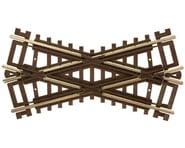 Atlas Railroad HO-Gauge Code 83 30° Crossing | relatedproducts