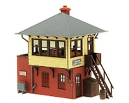 Atlas O Signal Tower Kit   relatedproducts