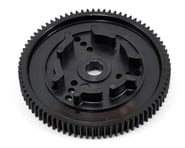 Avid RC Triad 48P Spur Gear (81T) | alsopurchased