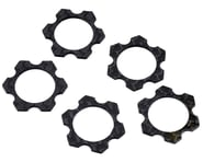 Avid RC 1/8 Carbon 1.0mm Track Width Spacers (5) | alsopurchased