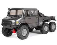 Axial SCX10 II UMG10 6x6 1/10th RTR Scale Rock Crawler | relatedproducts